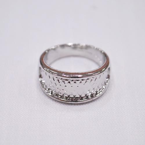 錫指圈(2入)